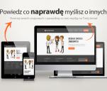 Oceniarka.pl - Portal swobodnej wypowiedzi