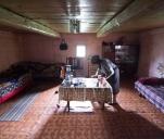 Czacza na Kazbeku