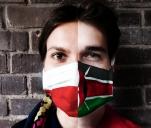 Misja Kenia