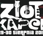 Zlot Kapel 2014