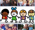 AIESEC UW Kids
