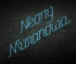 Neony Muranowa