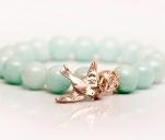 Sweet Beads bransoletka - talizman