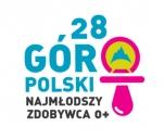 Najmłodszy Zdobywca Korony Gór Polski