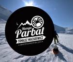 Nanga Parbat Winter 2014/15