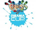 Pirania CUP