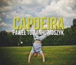 Capoeira - Warsztaty i zawody