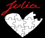 Julia - film krótkometrażowy