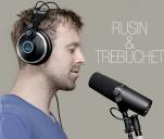 "Rusin & Trebuchet -  Epka ""KRAKSA"" i Teledysk"