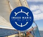 Imago Maris - żeglarstwo morskie niewidomych