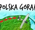 Polska górą!