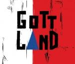 Gottland - film na dvd