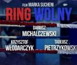 Ring Wolny