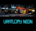 REwitalizacja Zakopane - Uratujmy neon z dworca