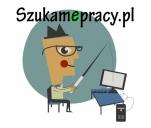 Szukamepracy.pl - złów ofertę epracy