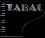 Pomóż TABAC wydać pierwszą oficjalną płytę!