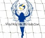 Start żeńskiej drużyny siatkarskiej w IV lidze zawodowej MZPS