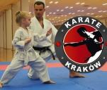 Puchar Świata Dzieci w Karate Tradycyjnym - Genewa 2014