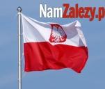 NamZależy na Polsce - bo PolakPotrafi!