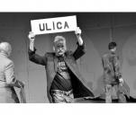 Zbuduj teatr razem z bezdomnymi - Grupa Wikingowie