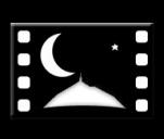 Najwyższe w Polsce kino plenerowe 35mm