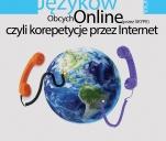 Sprzedawaj swoją wiedzę przez Internet! Książka