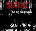 Sudaz - Twoje oczy mówią wszystko