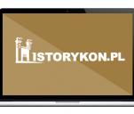 Historykon.pl - wspomóż budowę portalu!