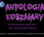 Antologia Extrastory.pl