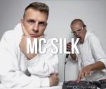 MC SILK - nowa płyta kompaktowa !!!