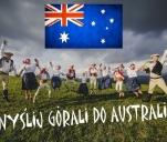 Wyślij Górali do Australii