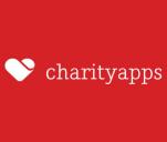 Charityapps, czyli aplikacja ułatwiająca pomaganie