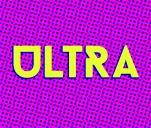 BANG - wybuchowy krążek od smkkpm ULTRA