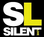 Pierwszy oficjalny album grupy SILENTlive