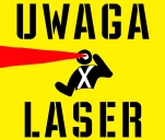 Budujemy ploter laserowy!