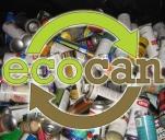 Ekologiczny recykling aerozoli  Fundacja Eco Can