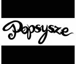 Popsysze - wydanie drugiej płyty