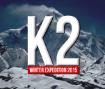 K2 Winter Expedition 2015