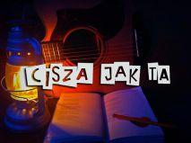Cisza Jak Ta z kwartetem smyczkowym-koncertowo!