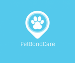 PetBondCare - aplikacja dla miłośników psów