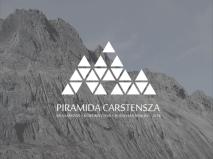 Siła Marzeń - Korona Ziemi! Piramida Carstensza