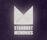 Stardust Memories - debiutancka płyta!