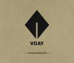 V-DAY Dni Wykluczonych Ciał