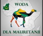 Woda dla Mauretanii