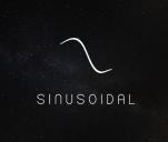 """SINUSOIDAL """"108"""" - NOWY ALBUM"""