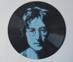 Art on Vinyl