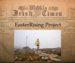 Easter Rising Project
