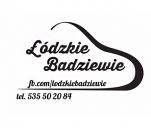 Łódzkie Badziewie - remont starej dziewiarni