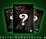 Horror na Roztoczu 2: Insomnia