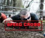 Speed Cross Race -bieg eXtremalnie wciągający!!!